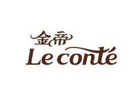 "<div style=""text-align:center;""> 中粮金帝 </div>"