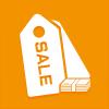 """<span style=""""font-family:Microsoft YaHei;"""">销售费用</span>"""