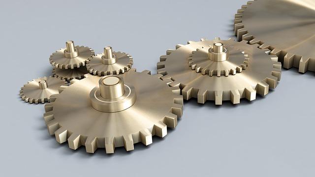 中小型生产企业ERP管理系统选型?掌握这几点就够了