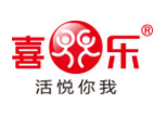 "<div style=""text-align:center;""> <span style=""font-size:12px;"">北京喜乐阳光</span><span style=""font-family:Microsoft YaHei;""></span>  </div>"
